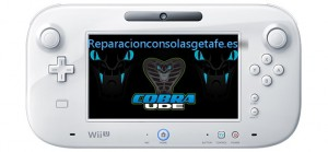 67d7b8_cobra-ude_news