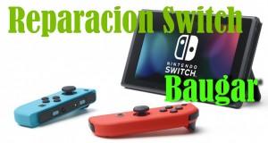 Nintendo-Switch-imagen