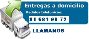 Reparación de consolas Getafe Madrid con envio a domicilio
