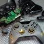 Reparación de Mandos PS4 y Xbox One en Tienda de Madrid