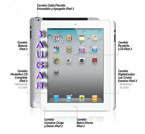 fe029b2cd6a Reparacion Iphone Madrid Productos Apple Tienda Servicio Técnico
