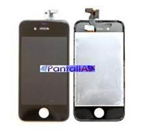 Reparacion Pantalla Iphone Ipad