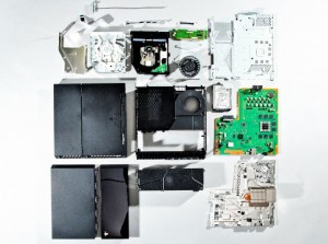 interior-PS4-3