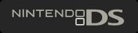 reparacion nintendo 3 DS getafe - Baugar