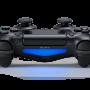 PS4 ( Consola y Caracteristicas Técnicas )