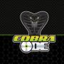 PS3 +Cobra Ode + DMC (Video explicativo)