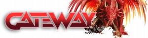 logo_Banner1A