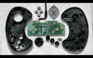 mandomastersysteminterior-jpg