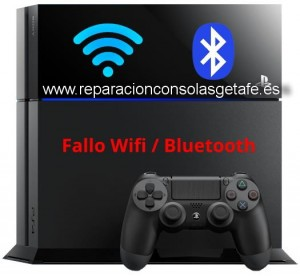 wifi_blog_ps4